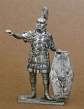 Römischer offizier, roman officer, 54mm
