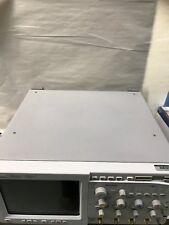 HP AGILENT KEYSIGHT 54825A INFINIUM OSCILLOSCOPE 500MHz