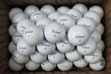 50 Aaaa+ / Aaa White 2019-2020 Titleist Pro V1 Golf Balls