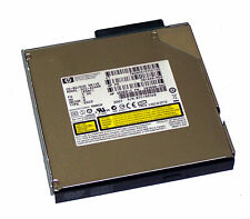 HP 391649-MD0 ProLiant DL380 G3 G4 Media Bay 68-Pin DVD-ROM/CDRW Drive GCC-4244N
