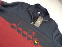 LYLE & SCOTT DIADORA Jumper 🌍 Size XL 🌎 RRP £80+ 📮 WORLDWIDE FREEPOST