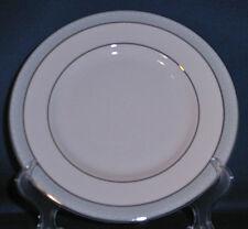 Royal Doulton Etude Bread & Butter Plate(s) #H5003