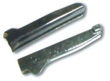 Isabella Caravan Awning Spares Zip Ends Pack of 2 60089