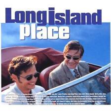DVD film Long Island Place