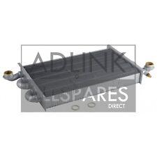 VAILLANT THERMO Compact VC 240T 240xt 242E primario di calore exchager 061836