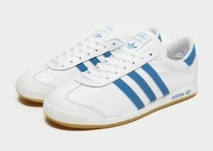 adidas Originals The Sneeker Trainers | New w/Tags | Top Quality Item & Brand