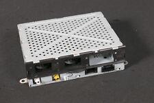 Audi A8 4E Q7 4L MMI 2G Radio HIGH Steuergerät Radioeinheit K-BOX 4E0035541S -2-