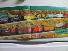 S-Helper Seaboard SW1 Boxed Set #01045 MIB