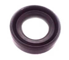 Propeller shaft seal for Yamaha 4HP 5HP RO: 93101-13M12 stainless steel ID 13mm