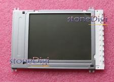 4.7'' LCD LM32K101 LM32K10 Screen For ABB Teach Pendant S4C + Robot 3HNE00313-1