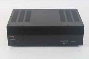 ADCOM GFA-545 II Amplificatore di Potenza Stereo - Come È