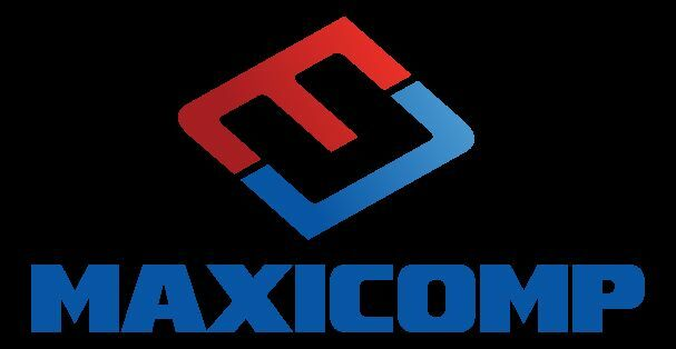 maxicomp