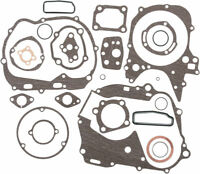 Vesrah Complete Engine Gasket Kit VG-168 for Honda CT90 Trail 1975 - 1979