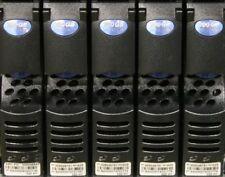 EMC CX-4G10-300 CLARiiON 300GB 10K 2/4Gb FC CX CX3 CX4 HARD Disk Drive Caddy