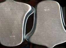 TWO Christmas Bell Pans from Wilton - #0502-2057