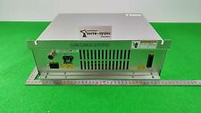 NIKON POWER SUPPLY 4S065-219-530044 (USED) DHL INT'L SHIPPING