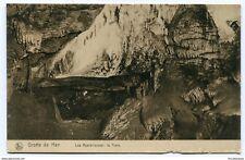 CPA -Carte postale-- Belgique - Grotte de Han - Les mystérieuses - La Tiare