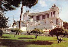 B84606 roma altare de la patria   italy