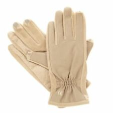 e868669b0 isotoner Nylon Gloves & Mittens for Women for sale | eBay