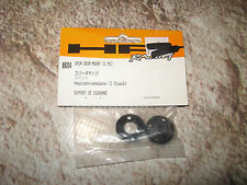 RC HPI Racing Grade Spur Gear Mount 86004