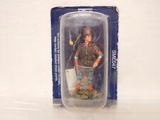 MES-57068Del Prado Metall Figur Soldat sehr guter Zustand