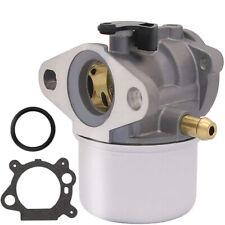 For Briggs & Stratton 6150 4-7 Hp Engine 650 series Motor 6 hp Engine Carburetor