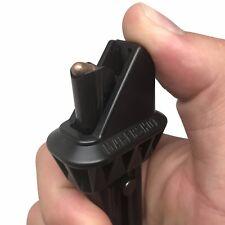 MAKERSHOT Speedloader for Browning Buck Mark 22LR .22, Magazine Speed Loader
