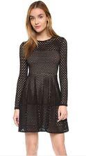 BCBG MAXAZRIA Kyla Dress XXS