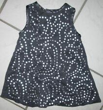 Baby-Kleider in Größe 68 aus Baumwollmischung