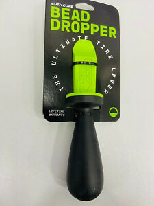 CushCore Bead Dropper -The Ultimate Tire Lever #80001