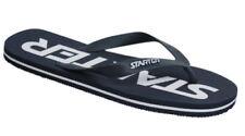 Sandali e scarpe blu per il mare da uomo da infilare , prodotta in Cina