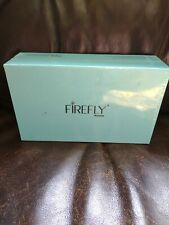 Firefly Beauties Facial Exfoliator And Blackhead Remover