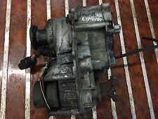 Ford Explorer UN46 4,0V6 Automatik Allrad Verteilergetriebe 121W/165PS 99.818m.
