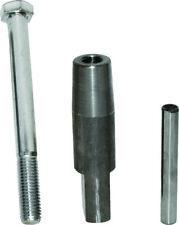 SLP Drive Clutch Taper Holder 20-220