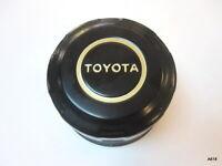 TOYOTA OEM 93-98 T100 Wheel-Center Cap Hub Cover 4260335520