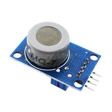 MQ-7 Carbon Monoxide CO Gas Alarm Sensor Detection Module For Arduino New