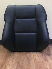 03-06 Mercedes C230 Front Right Passenger Seat Upper Cushion