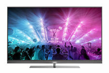 Philips 55PUS7181 Ambilight 3 4K UHD TV 55Zoll 139 cm EEK A #T3228
