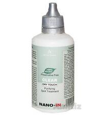 ANNA LOTAN Clear Dry Touch Purifying Spot Treatment 125ml / 4.3oz
