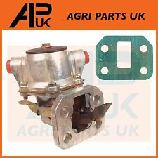 Perkins 4.236 4.248 Series A4.212 A4.236 AT4.236 T4.236 A4.248 Engine Fuel Pump