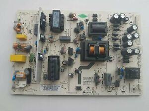 MEGMEET POWER SUPPLY MIP550D-190V300