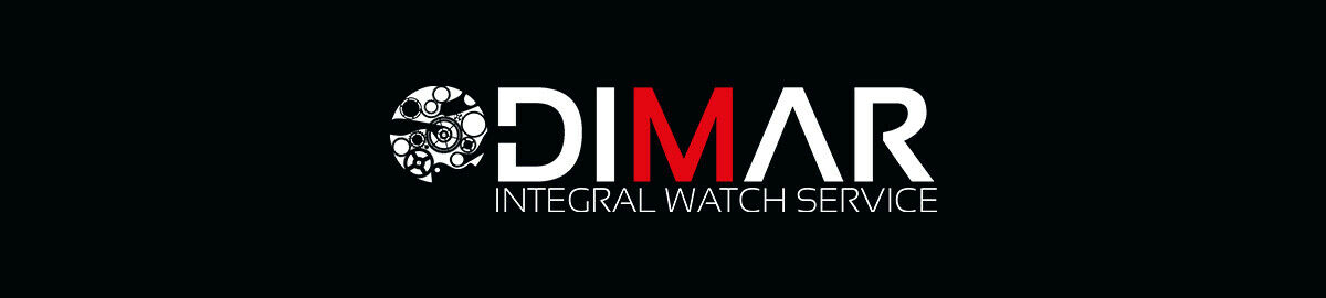 DIMAR  INTEGRAL WATCH SERVICE