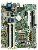 HP Elite 8300 SFF LGA1155 Desktop Motherboard 657094-001 657094-501 656933-001