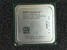 AMD Opteron Processor 6 Core 4174 HE 2.3GHz 6MB Socket C32 OS4174OFU6DGO CPU