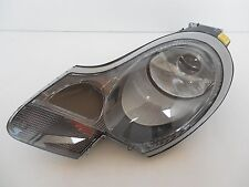 Porsche 911 996 Mk1 RHD Scheinwerfer Headlight Xenon links 99663115704 NEU