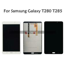 Galaxy Touch Digitizer For SM-T280 LCD Tablet Samsung Tab A Display Screen 7.0