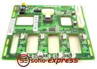 HP HARD DRIVE BACKPLANE 3.5 INCH LFF 4 BAY 466509-001 HP ML110 G7 ML330 G6