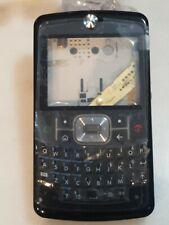 Motorola q9c full housing Color Black