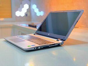 "༺ༀ༂࿅࿆ HP ProtectSmart 15-k001TX Intel™Core i7•15.6""LED•USB 3.0•WiFi࿅࿆༂ༀ༻#134"