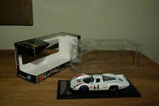 M74 - Porsche 908 #64 - 1:43